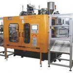 DKB-5L high speed blow molding machine