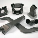 blow-molded-hvac-system-components